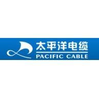 安徽太平洋电缆集团