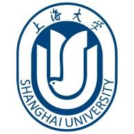 上海大学力学实验室