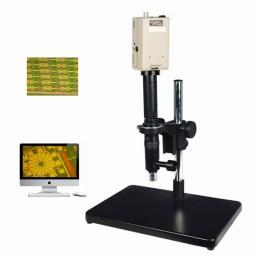 单筒高倍体视显微镜ZOOM-309