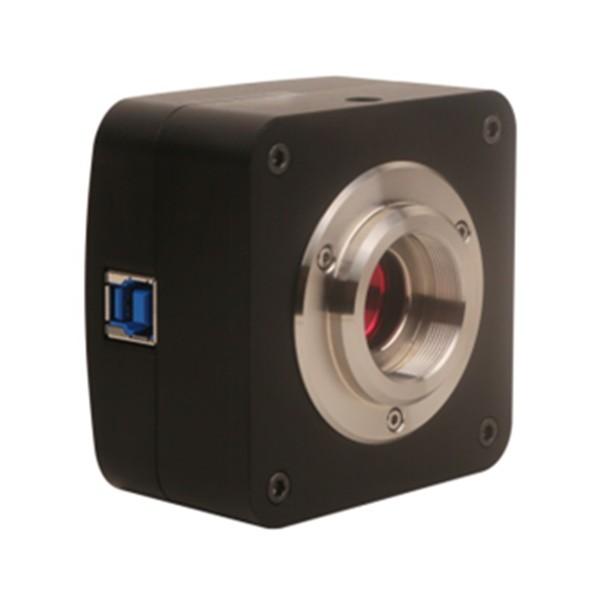 DYD-150A显微成像器